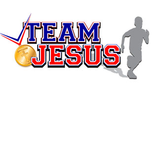 One Day Bible Camp Program Olympics