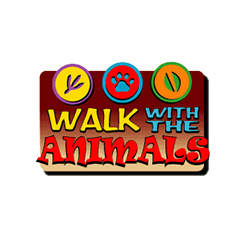 Walk With the Animals Church Outreach Program